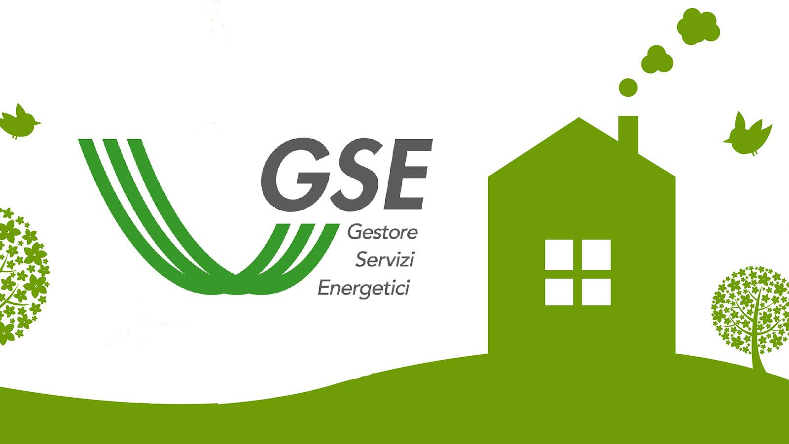 Vendere Energia Elettrica Da Fotovoltaico gestore servizi elettrici ed energetici per il fotovoltaico