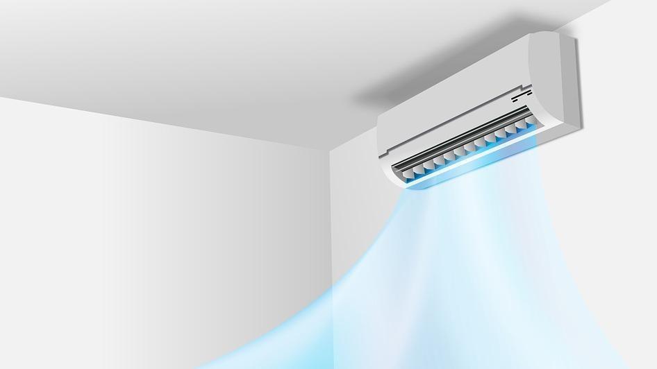 Temperatura Ideale Del Condizionatore Come Si Verifica Petalo S R L